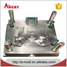 medical device industrial design Industrial design of meidcal