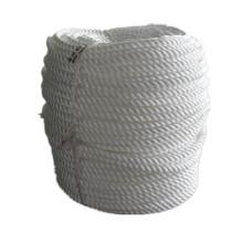 Polyproplene Rope Twist Rope Fishing Rope