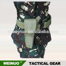 Factory price military leg gun holster