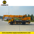 Remote Control Dongfeng Crane For Truck