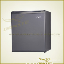 Ordinary Foaming Door Mini Refrigerator