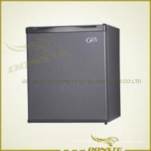 Refrigerador de porta com espuma normal