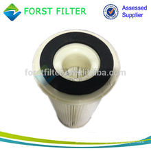 FORST Cartridge Filter Amano Dust Collector                                                                         Quality Choice