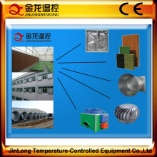 Jinlong Industrial Exhaust Fan for Poultry/Greenhouse/Livestock for Sale Low Price