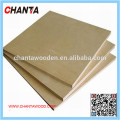 plywood board and mdf bintangor plywood 2-22mm