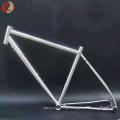 титан MTB кадров велосипед от производителя велосипедная рама
