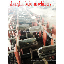 2016 cable tray forming machine line