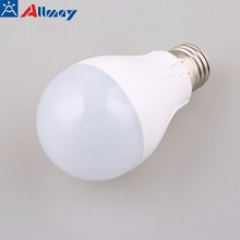 4W 7W E27 LED Automatic Motion Sensor Bulb