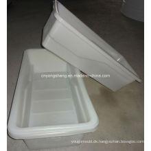 Große Größe, um Badewanne Kunststoffform