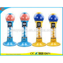 Горячая Распродажа Монетная Станции Капсула Игрушка Торговый Автомат