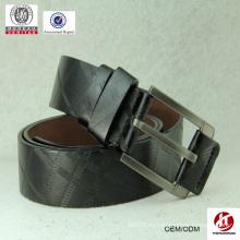 Ханчжоу пояса оптовой моды джинсы пояса