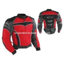 Man's Motorcycle Apparels, Racing Jacket