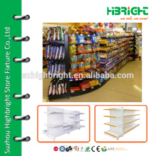 shop shelf display rack