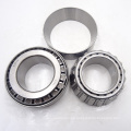 Metallurgical machinery engine used koyo tapered roller bearing 33119 bearing