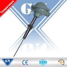 Resistência térmica com conector de tubo de cotovelo (CX-WZ)