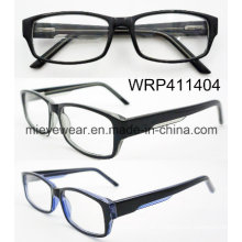 Neue Art- und Weisemann Cp Eyewear Rahmen-optischer Rahmen (WRP411404)