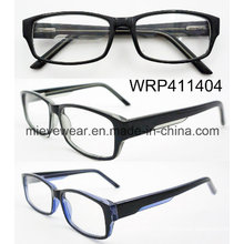 New Fashion Men Cp Eyewear Frame Optical Frame (WRP411404)