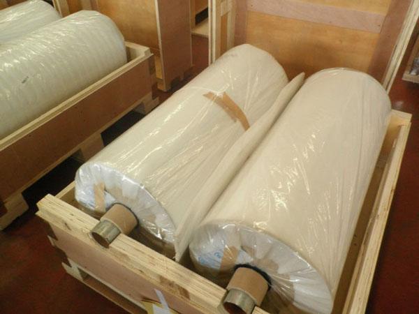 Aluminum Foil For Household