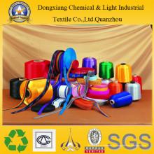 Stabile Qualität von 100% PP-Garn (Multifilament) (A)