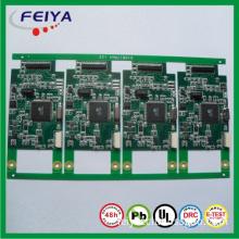 OEM Turnkey PCB Assembly