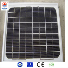 Various Kinds of Small Size Solar Panels 2W 3W 5W 10W