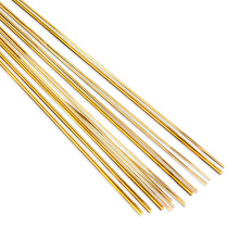 Best Sell Copper Filler Rods Iron Welding Wire