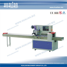 Hualian 2016 Auto Packing Machine (DXDZ-350B)