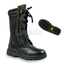 Firefighting Boots with ISO standard