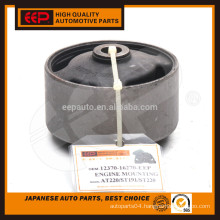 Auto Engine Bushing for Toyota Corona ST191 12370-16270