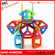 Magnet Magnetic Educational Toy