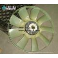 VG1246060030 VG2600060446 VG1500060131 Howo Silicon Fan