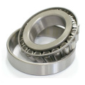 Tapered / Taper Roller Bearing 32011 2007111e 32012 2007112e 32013 2007113e