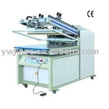 SFB Screen Printer