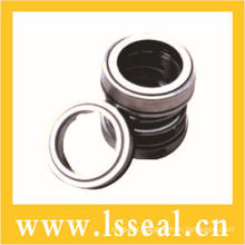 Cheaper factory supply water pump mechanical seal HF124