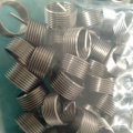 Stainless Steel Wire Metric Thread Insert Coils