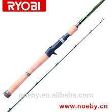 RYOBI CONDOR series fishing rod spinning fuji rod RYOBI CONDOR Rod