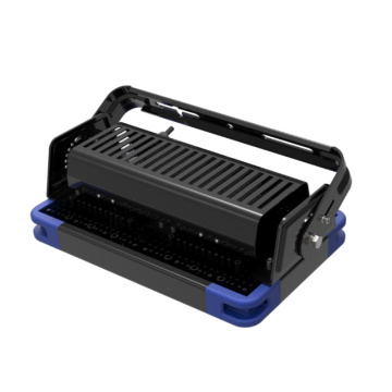AC 110V AC 220V 200w LED Projecteurs Flood