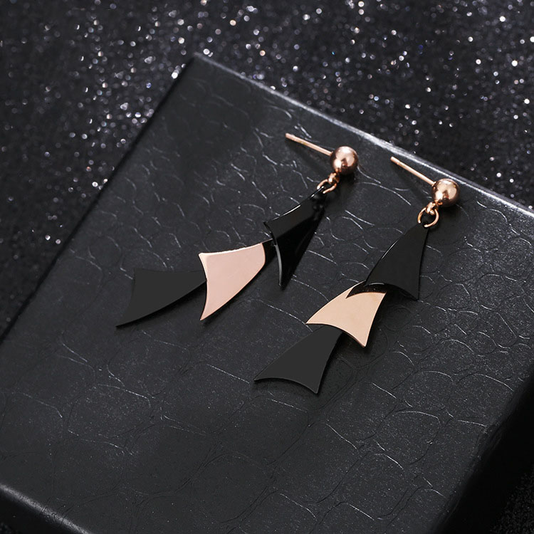 Womens Dangle Earrings
