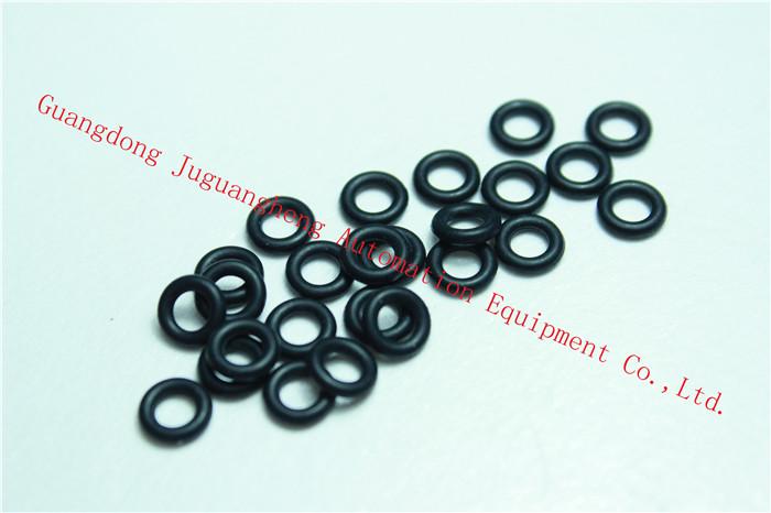 Nice SMT A5129A Black O-ring