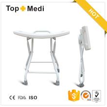 Populr und Hot Sell Standard Bad Bench Bad Stuhl