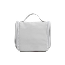 Hanging Travel Toiletry Bags Soft Cosmetic Bags