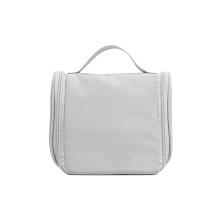 Bolsos de viaje colgantes Bolsas de tocador suaves Bolsas de cosméticos