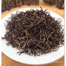 Benefícios Keemun Black Tea com menor preço