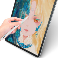 Touch Pen Just for iPad