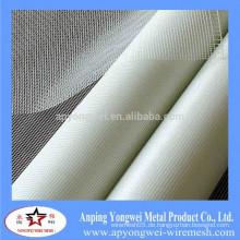 Alkalibeständiges Glasfasergewebe für Putz
