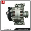 three phase alternator from 2Kw to 50Kw china supplier