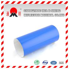 Cubrir reflexivo del grado comercial azul (TM3200)