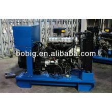 12 кВт Quanchai дизельный генератор
