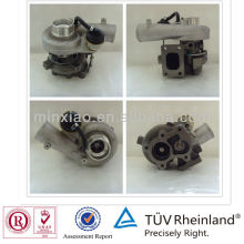 Turbo TB25 452162-5001 14411-7F400 on hot sale