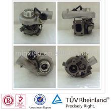 Turbo TB25 452162-5001 14411-7F400 при горячей продаже